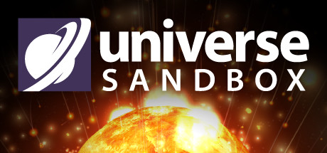 تحميل لعبة Universe sandbox للكمبيوتر مجانا
