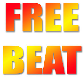 🔥FREE BEAT: DJ Tmix Ft SO - Over Happy Dance Beat