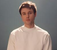 Alec Shane Benjamin born May 28, 1994 is an American singer-songwriter from Phoenix, Arizona.