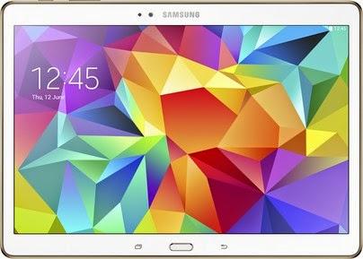 Root Samsung Galaxy Tab S SM-T807R4
