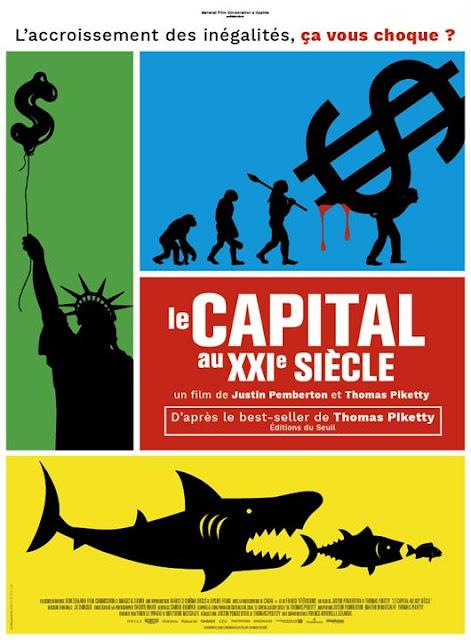 http://fuckingcinephiles.blogspot.com/2020/06/critique-le-capital-au-xxieme-siecle.html?m=1
