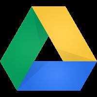 google drive, cloud storage, penyimpanan google drive, google drive android