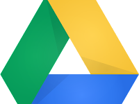 Cara Mengatasi Limit Download di Google Drive FREE