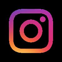 https://www.instagram.com/sunilmishra.sed/