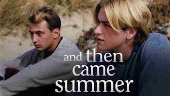Y Luego Llego el Verano - And Then Came Summer - PELICULA - EEUU - 2000