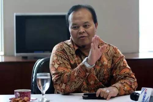 HNW Nilai Maklumat Kapolri Berpotensi Tutup Pengusutan Tewasnya 6 Laskar FPI
