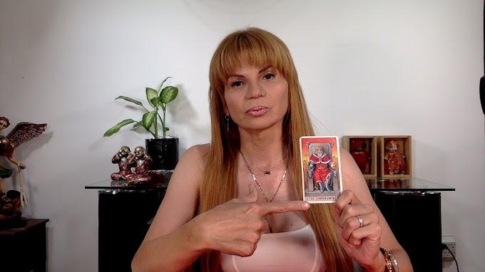(VIDEO) Predicción Cumplida - Sismo Fuerte en México