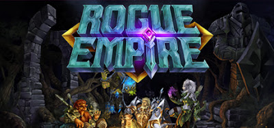 Rogue Empire Dungeon Crawler RPG Download