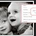 طريقة تحميل و حفظ الصور المحمية من المواقع