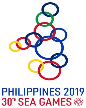 SEA Games 2019 Football