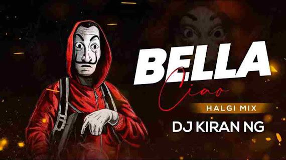 bella ciao remix mp3 download 320kbps