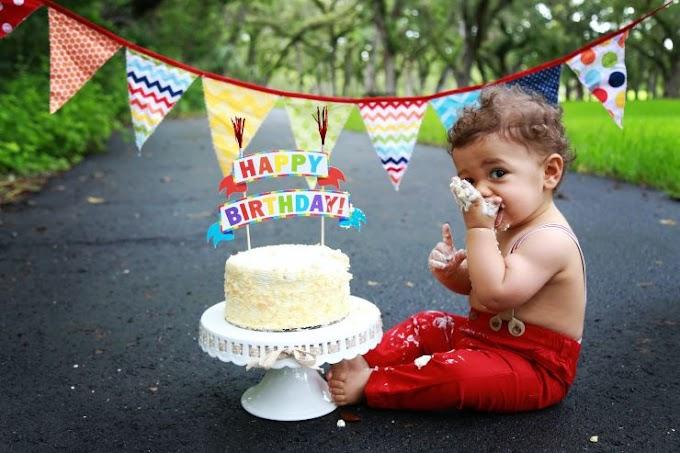 Happy Birthday Bhai Status - Happy Birthday Bhai Sahab