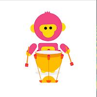 https://musiclab.chromeexperiments.com/Rhythm/