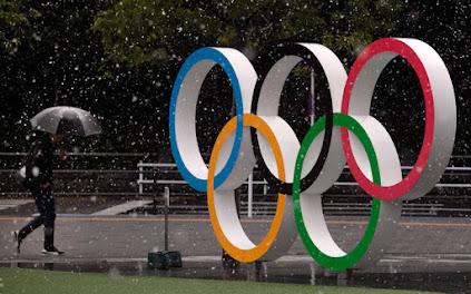 oi-olympiakoi-agones-toy-2024-fernoyn-kai-nea-agonismata