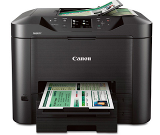 http://www.canondownloadcenter.com/2017/11/canon-maxify-mb5320-driver-software.html