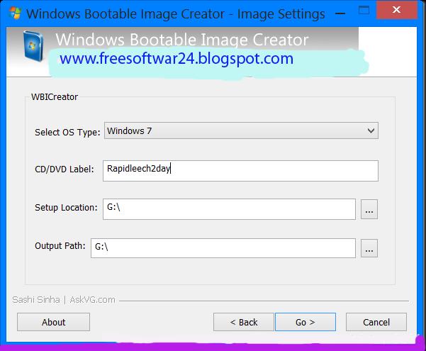 Download Telecharger- .iso- Windows All- Tout Windows- xp---)10. Fit The Fat 2 Coins Generator 2017. 0:30. Télécharger la dernière version de Windows Media Player - Formation Windows XP Français - 4.3. ProfesseurOrdinateur. 8:03. How to create a Bootable ISO and Burn a iso file to USB...