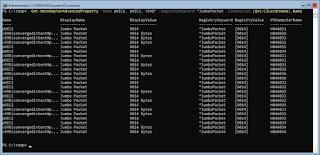 Change MTU to Jumbo Packet (9014)