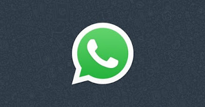 After its new mandatory terms, WhatsApp surprises Android users with a new feature