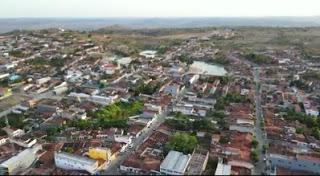 Veja programação de posse do prefeito vice-prefeito e vereadores da cidade de Cacimba de Dentro PB