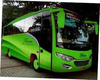 Sewa Bus Medium Jakarta Utara, Sewa Bus Medium, Sewa Bus Medium Jakarta
