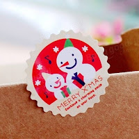 http://www.banggood.com/Christmas-Cookie-Sealing-Decor-Sticker-Biscuit-Label-Decoration-p-1012148.html?rmmds=detail-left-hotproducts?utm_source=sns&utm_ medium=redid&utm_campaign=4dnaomi&utm_content=chelsea