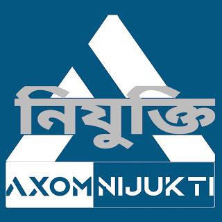 axomnijukti.com