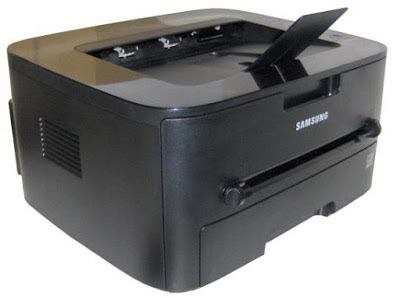printer Samsung ML1915