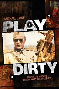 Watch Play Dirty Online Free in HD