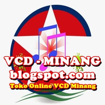 Download MP3 Yan Guci - Rintang Anak Tabuang (Full Album)