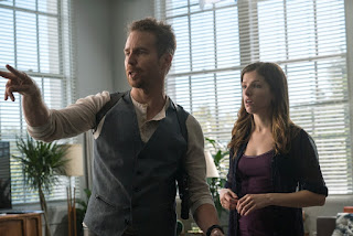 mr right-sam rockwell-anna kendrick