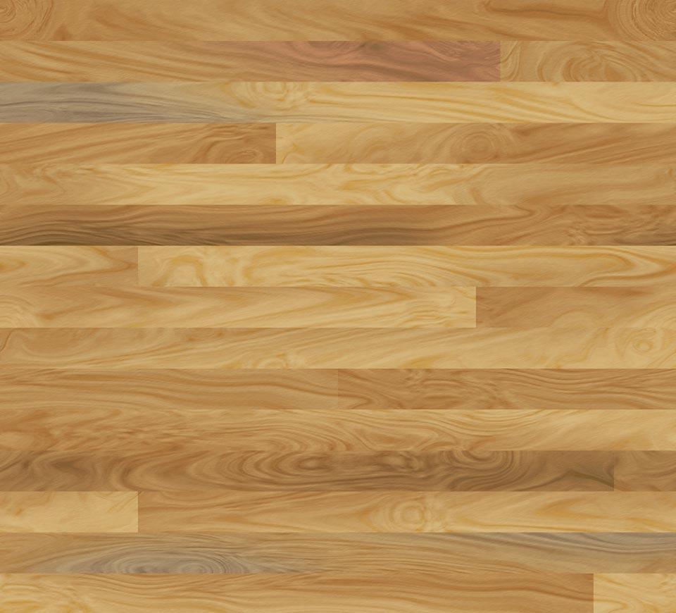 Free texture light wood wood new lugher texture - Sketchup Texture Texture Wood Wood Floors Parquet Wood Siding