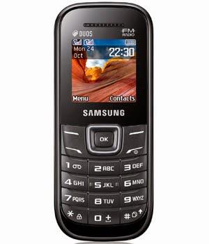 Top 12 Cara Hard Reset Samsung Tab 2 10 1 - Gorgeous Tiny