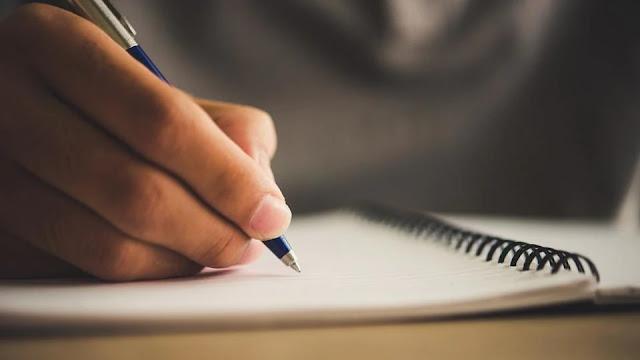 5 bí quyết làm bài tâp Đọc hiểu Tiếng Anh hiệu quả!