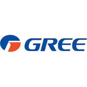 Lowongan Kerja SMA SMK D3 S1 Terbaru PT Gree Electric Appliances Indonesia Mei 2021
