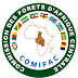 Recrutement  d'un (e) Expert (e) Biodiversité au Secrétariat Exécutif de la COMIFAC