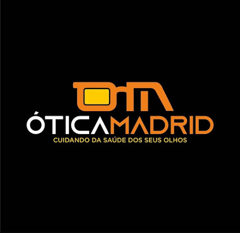 Ótica Madrid