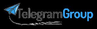 Join our telegram Channel - Insurance Ipl