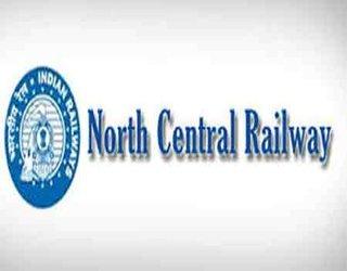 https://www.newgovtjobs.in.net/2018/11/north-central-railway-apprentice.html
