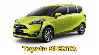 Toyota_Sienta