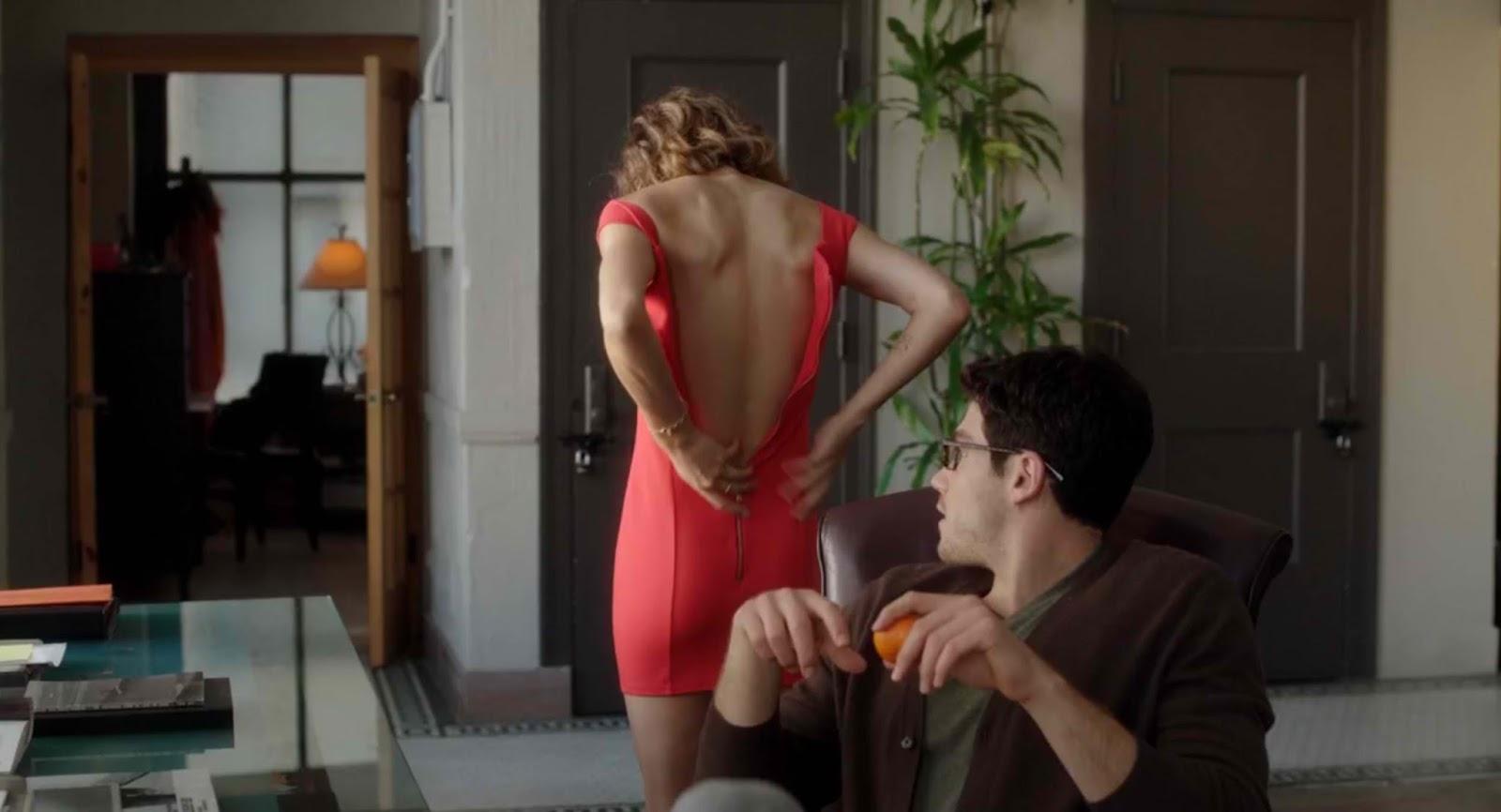 sensuele massage voor mannen werken als escort girl