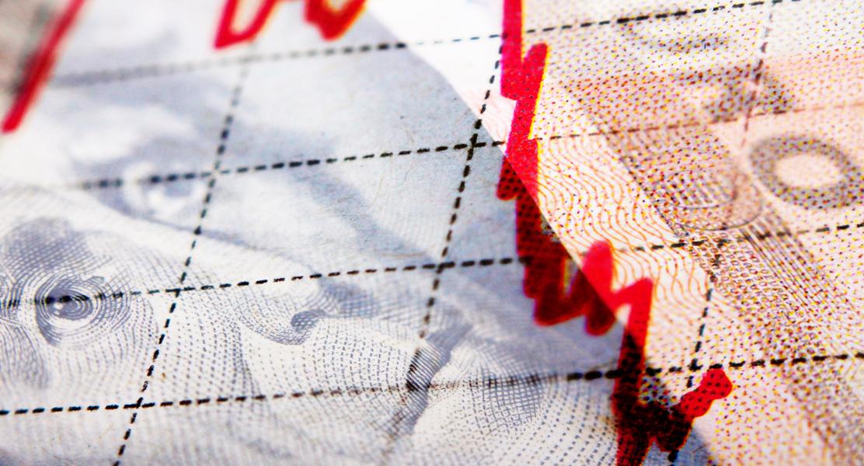 Американский доллар продолжил падение, но ситуация может измениться