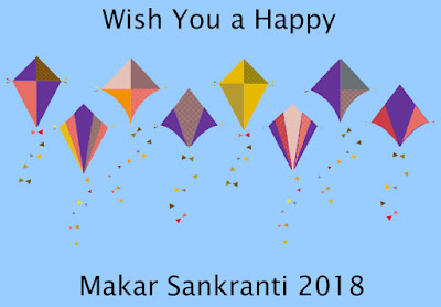 image-on-makar-sankranti-wish