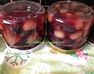 sekersiz meyve suyu