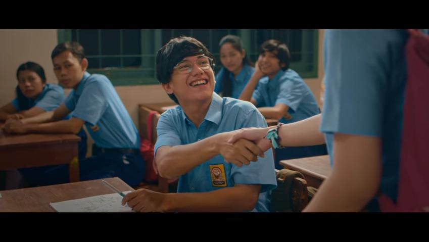 Nonton #Teman Tapi Menikah 2018 Full Movie (Berdasarkan ...