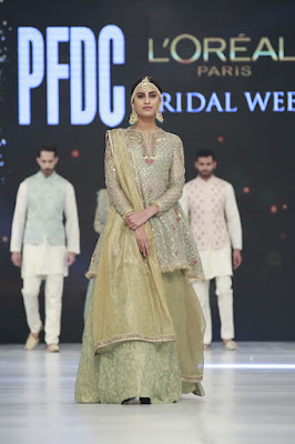 zara-shahjahan-designer-bridal-dress-collection-at-plbw-2016-9