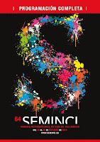 https://www.seminci.es/wp-content/uploads/2019/10/64_seminci_programacion_completa_11.pdf