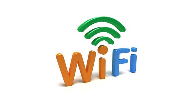 sử dụng wifi tốt hơn