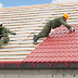 The Best Roof Services in London