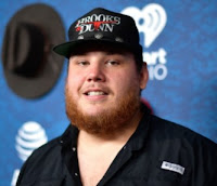 Luke Albert Combs born March 2, 1990 is an American country music singer and songwriter. Combs has released two albums for Columbia Nashville,