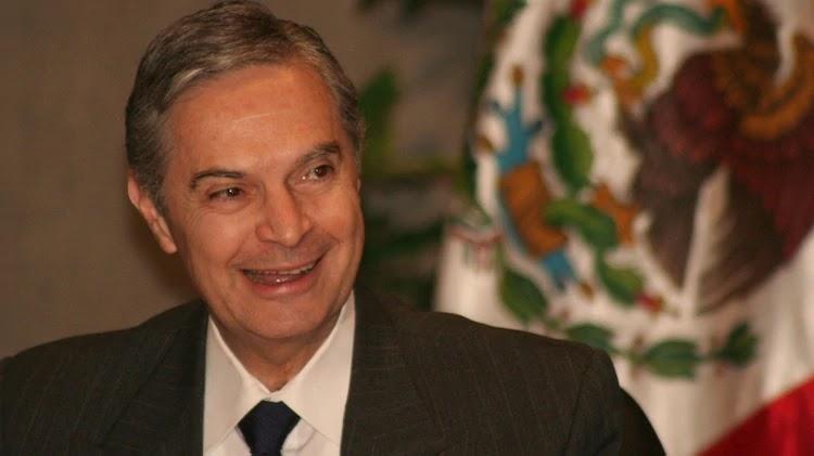 Ex canciller Luis Derbez dijo que propuesta al dialogo en Venezuela de México y Uruguay fracasarán.